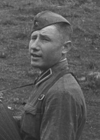 Benedikt Alekseev
