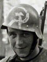 Nikita Ilyin