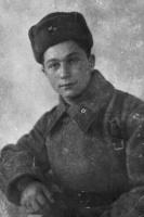 Dmitriy Salenko