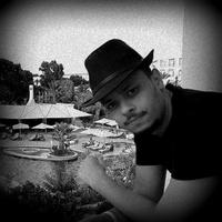Rami_Remez