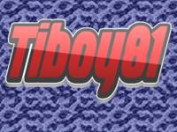 tiboy