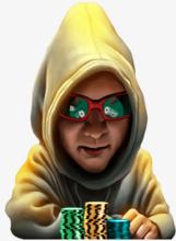 KKvinsKy_Poker