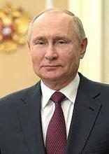 spoutnik13
