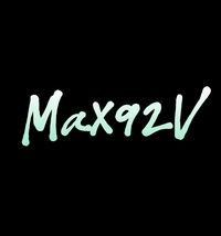Max92V