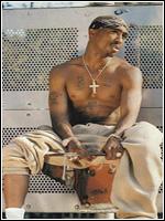 Tyson™