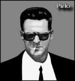 Pietro_Grandini22