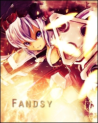 Fandsy