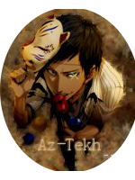 Az-Tekh