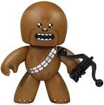 Naughty Gingerbread Ninja