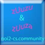 zUuzu