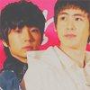Kwon_Min_Ni