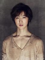 Choi ChanMi