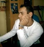 mohamed boualem