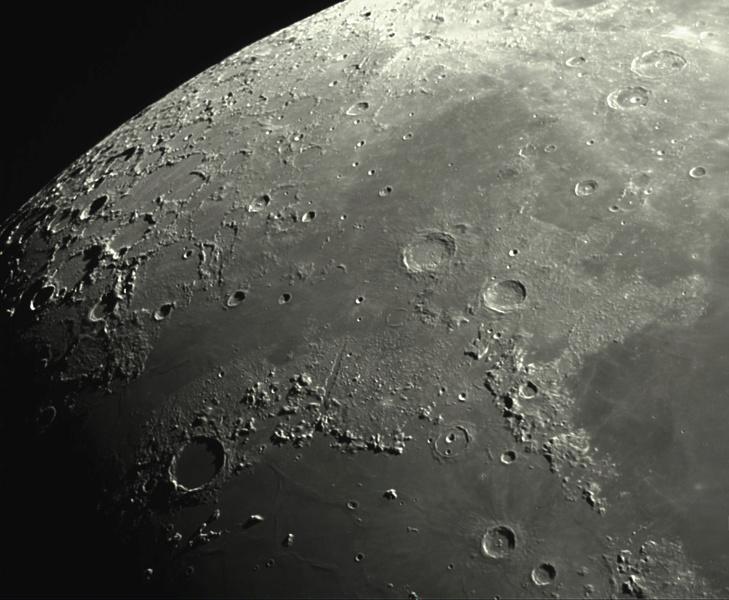 Lune du 13 02 2019 en Beauce 18_47_10