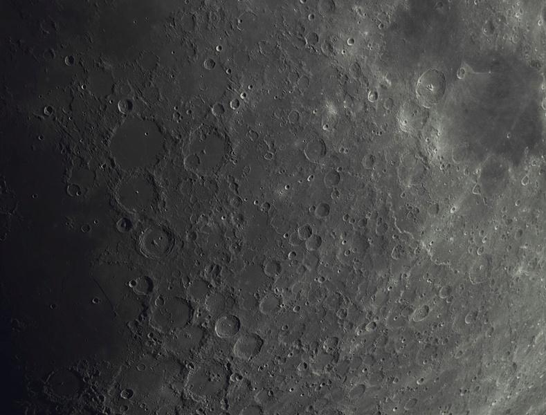 Lune du 13 02 2019 en Beauce 18_59_10