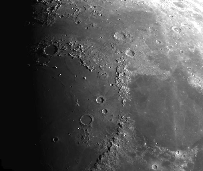 Lune du 13 02 2019 en Beauce 19_12_10