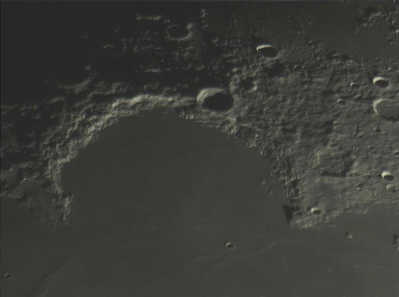 Lune du 15 02 2019 en Beauce 19_17_10