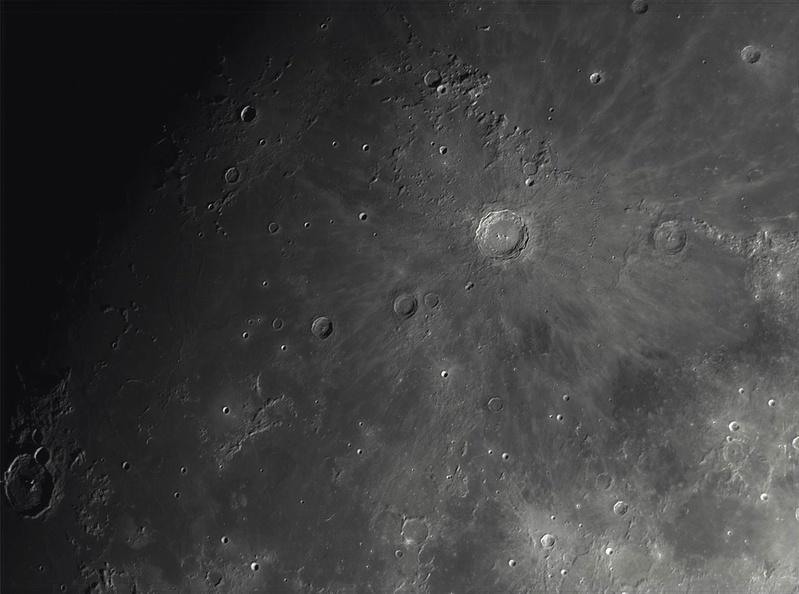 Lune du 15 02 2019 en Beauce 20_26_10