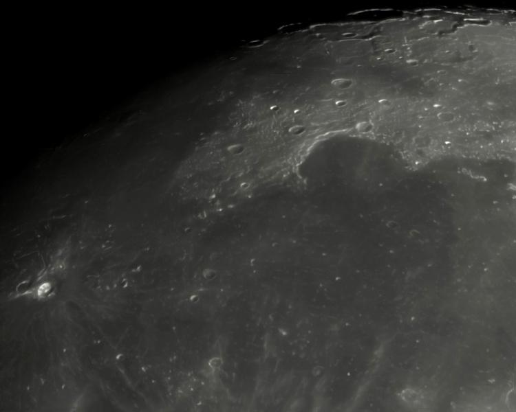 Lune du 17 Février 2019 en Beauce 20_42_10