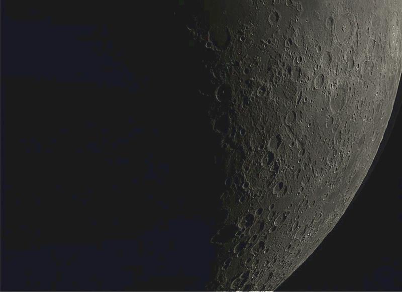 Planètes en Vendée Sud le 5 Août 2019 Jsm_lu21
