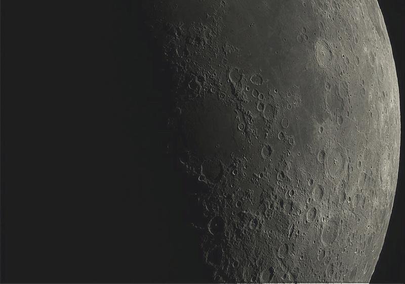 Planètes en Vendée Sud le 5 Août 2019 Jsm_lu22