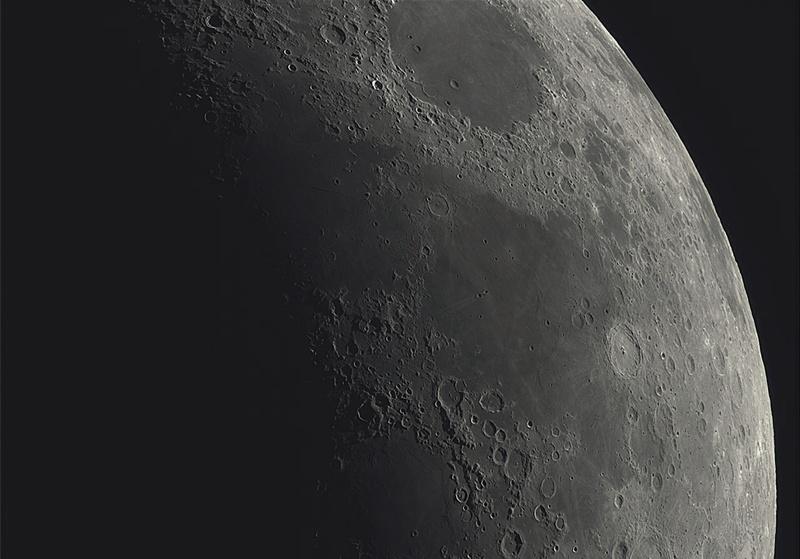 Planètes en Vendée Sud le 5 Août 2019 Jsm_lu24