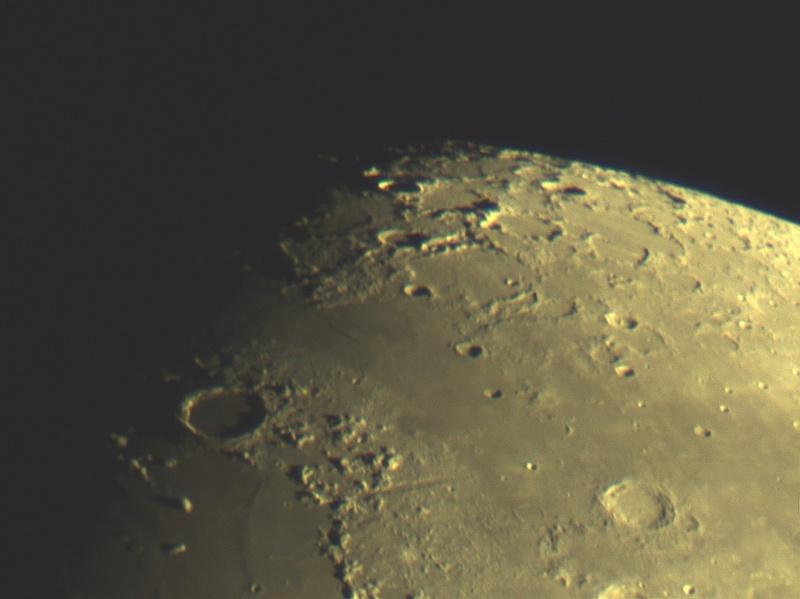 Lune en Sud Vendée le 07 Septembre 2019 Jsm_lu25