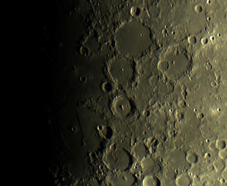 Lune en Sud Vendée le 07 Septembre 2019 Jsm_lu28