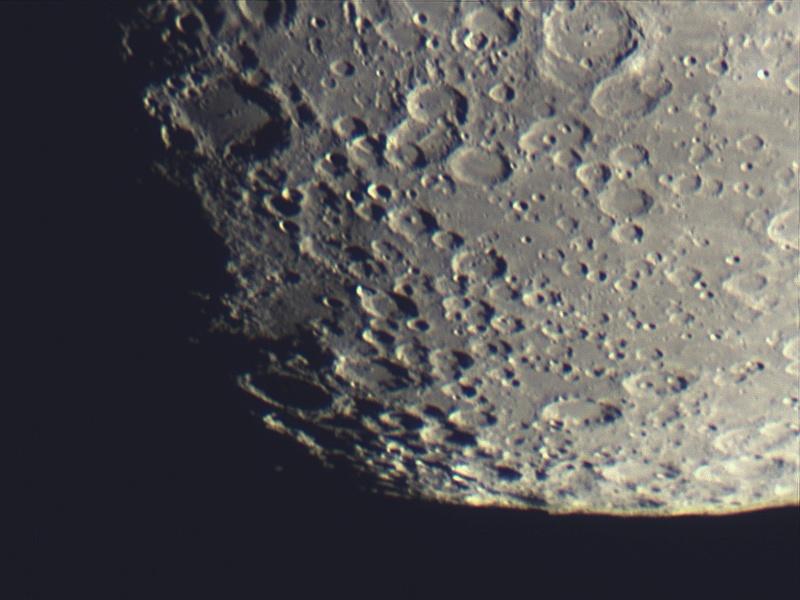 Lune en Sud Vendée le 07 Septembre 2019 Jsm_lu30