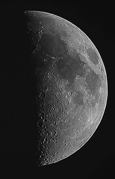 Premières lumières du Newton SW 300 mm F4 : Lune du 29 05 2020 au-dessus de la Beauce Lune_211