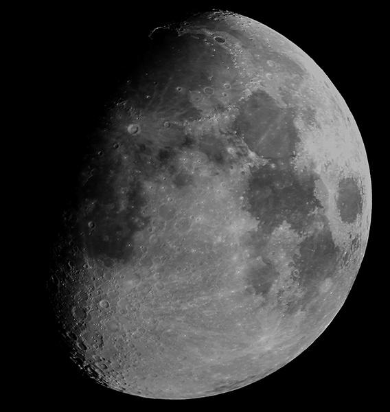 Lune-du-01-06-2020-au-dessus-de-la-Beauce Vlc_lu11