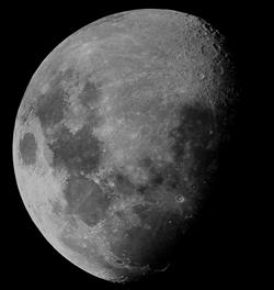 Lune-du-01-06-2020-au-dessus-de-la-Beauce Vlc_lu14