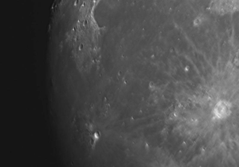 Lune du 24 02 2021 en Beauce Vlc_lu15