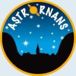 astrornans