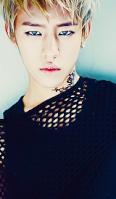 Kim Jun ♛