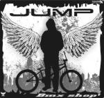 Fit-Bikeco