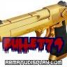 bullet74