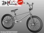 BMXtreme