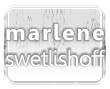 Marlene Swetlishoff