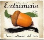 FolklorExtremadura