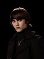 Alec Vulturi