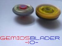 GemiosBlader10