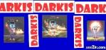 Darkis