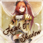 Angel-of-Shadow