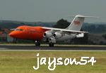 jayson54