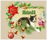 michou52