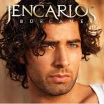 jencarlos2012