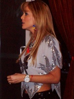 MaritzaNini