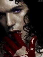 gery_vampirelady