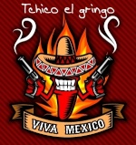 Tchico El Gringo